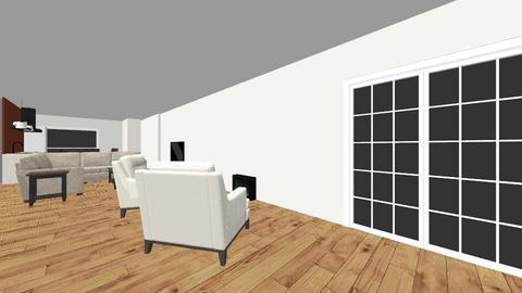 casa alex - by simplydesign