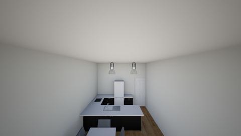 kitchen - Kitchen - by balleigh