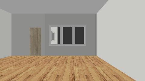 Beilen01 - Living room - by Alexdekiel