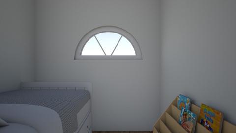 kid room - Kids room - by 9150682