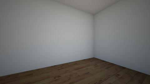 CAKRA - Modern - Living room - by reitaagustian