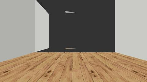 Lomie  - Bedroom - by Safram14