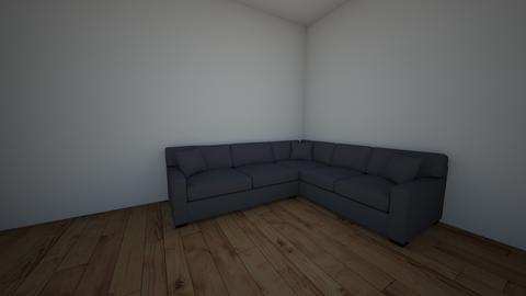 karen - Living room - by Monique760