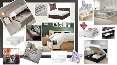 Ikea mood1 - by edDesign