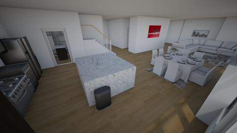 room - by diorrnicholson812