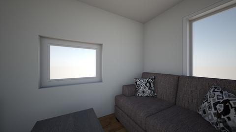 Lounge 1 - Living room - by gphoyle