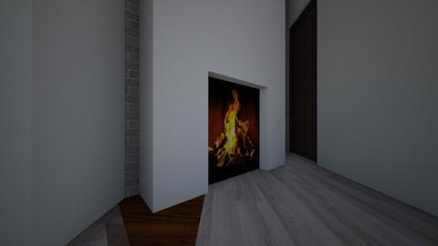 My dream house - Modern - Kids room - by Angeladesigner
