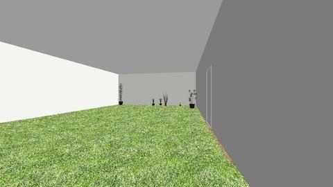 Living room - Living room - by mcgregab000
