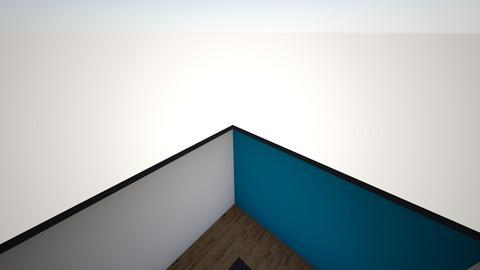 Sample Living Room - Living room - by ebanmiller