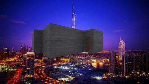ROOM - Modern - by jacobsanders24