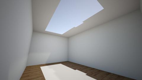 skylight9 - by hauser