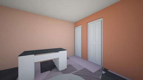 boutique  - Minimal - Office - by willietta