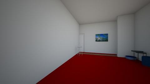 my place - by michaelheyliger1