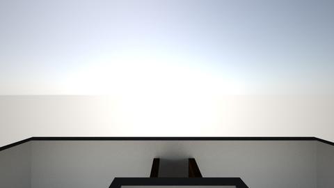 hab andujar - Bedroom - by jabrajam