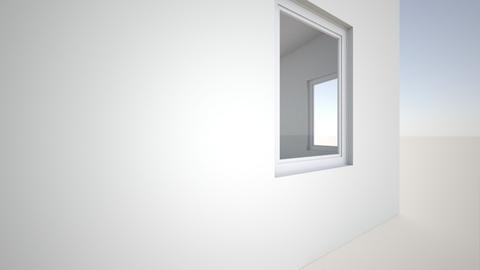 aleshami90 - Classic - Living room - by aleshami90