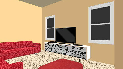 living room - Living room - by MaRiAmLove252