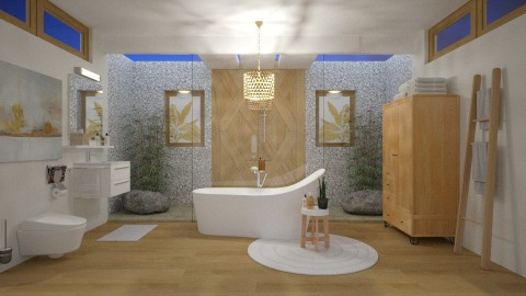 bath n lux - by rrogers45