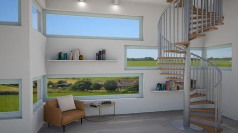 Superb Nursery Kids Room By Xxcaraxx Short Links Chair Design For Home Short Linksinfo