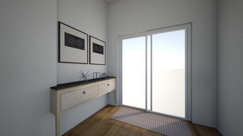 Avas room - by Annoying_ava697