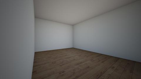 house - Modern - Living room - by Joeleli