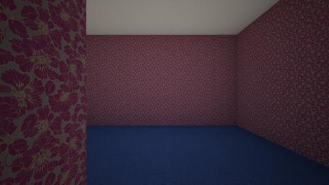 Papyrus Room - Bedroom - by housekeeper17