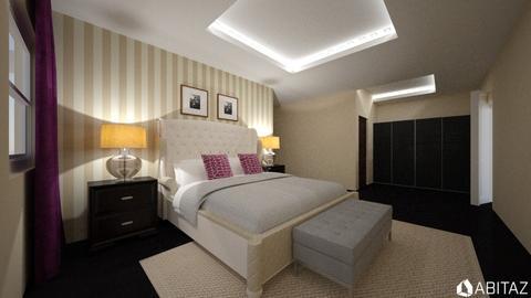 eche cousin madam room - Bedroom - by DMLights-user-1347648
