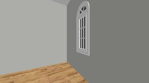 design floor plan - by annacuddley