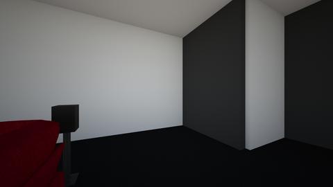 home cinema - by tatianammramos