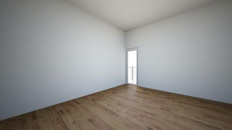 sdfsd - Modern - Living room - by bnnekretnine