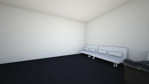 karinas room - by Karina Guardado