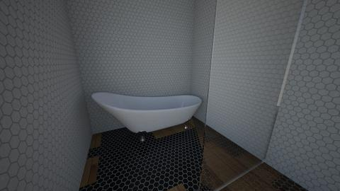 final all _3 - Bathroom - by Dennkka