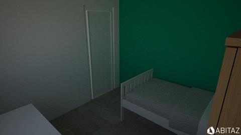 Ppoortslk2 - Bedroom - by DMLights-user-2148782