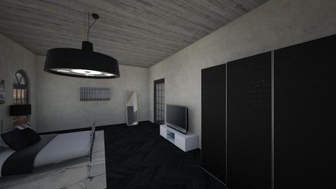 room - by maryam qadan_463