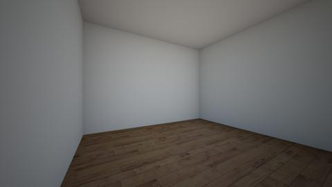 Test - Living room - by iamvenky