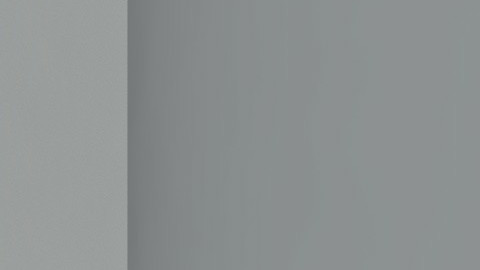 Black basic room - Modern - Bedroom - by kikigen