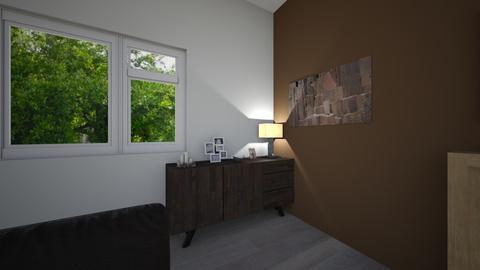 room - by GraceRoomstyler