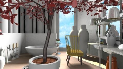 Bath And YOO - Modern - Bathroom - by 3rdfloor