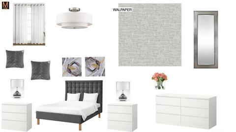 Master - by walldressingdecor