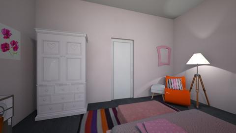 daughter room 2 - by roomdesigner2333