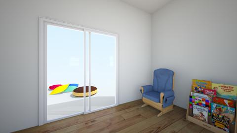 Reenies Room - by 443A384563BB7856E37784E034AFFE7D15A