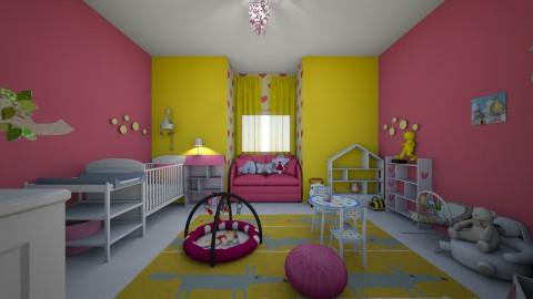 babys - by catarina1