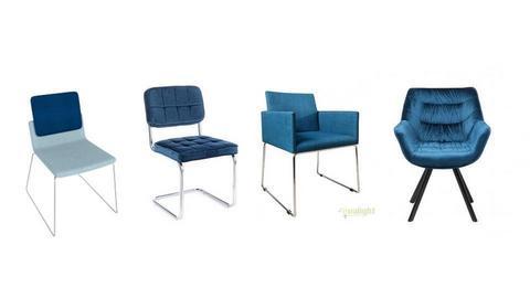 scaune ccibv - by IoanaC