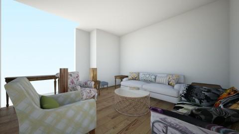 room - by nida