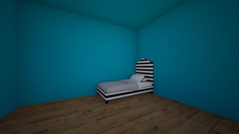 enyas room thanks simmone - by FeistyMorgan