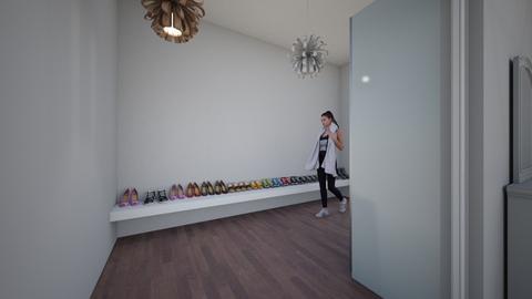 gi7t786786 - Living room - by Sheila olivera