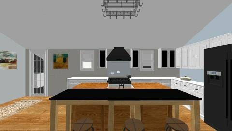 Additionranchv4 - by Bridgemoof