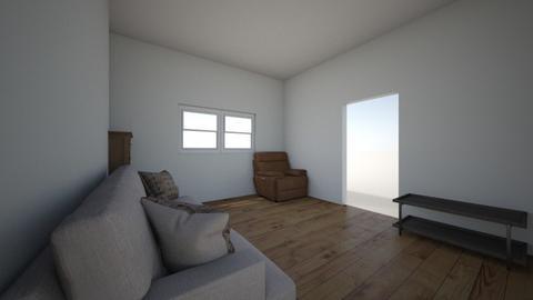 MyLivingRoomMihaileanu - Classic - Living room - by cornel_ch