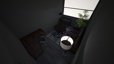 Online Suite - Office - by timothyweyero3