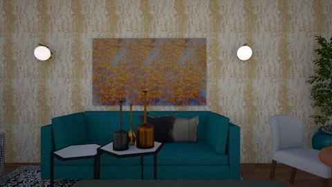 MB 10d apartment - Glamour - by Raymond Hill_Crate and Barrel_SFCA