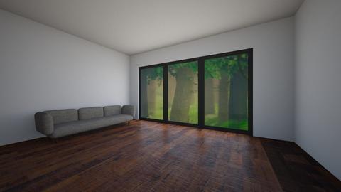 living room - Living room - by Betsybo